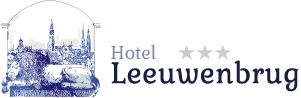 Hotel Leeuwenbrug Delft – More than a day-trip