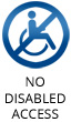 NO-DISABLED-ACCESS