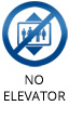NO-ELEVATOR