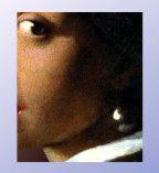 Vermeer Package