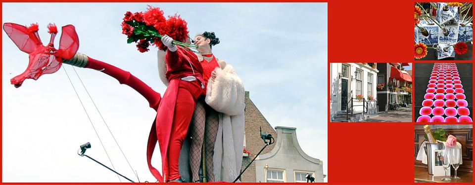 Delft Kultur
